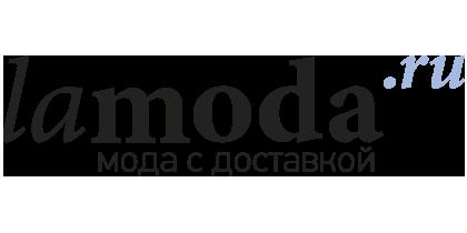 Lamoda.ru: Каталог скидок и распродаж интернет-магазина с доставкой