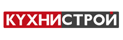 Кухнистрой Официальный сайт. Каталог.