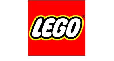 Лего Официальный сайт, Интернет-магазин. Lego, Конструктор для Мальчиков.
