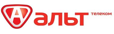 Магазин Альт Телеком