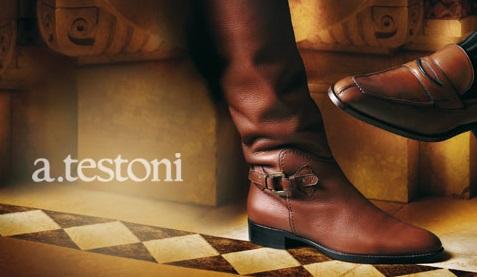 A.Testoni