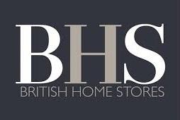 Британский Дом - Одежда, Официальный сайт, Каталог. BHS
