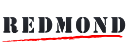 REDMOND. Сумки Редмонд: Каталог и цены официального интернет-магазина