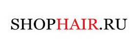 Shophair.ru