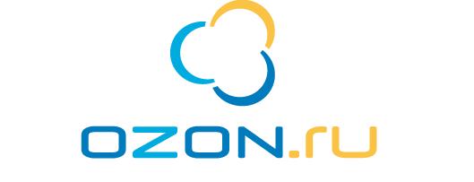 OZON.RU (Озон.ру) Интернет-магазин, Каталог товаров. Официальный сайт