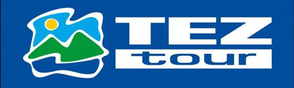 Туроператор Тез Тур Официальный сайт. Tez Tour 2015.