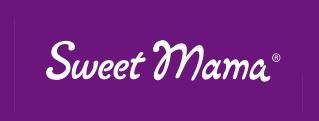 Свит Мама Дисконт: Каталог одежды для беременных, официальный сайт