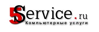5service.ru
