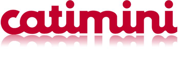 КАТИМИНИ Официальный сайт, Интернет-магазин. CATIMINI.