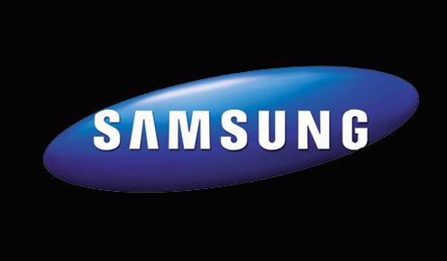 Самсунг Носимо - Интернет-магазин.