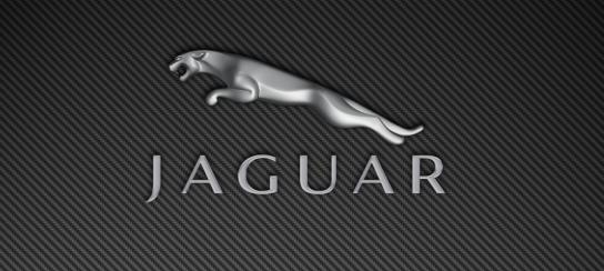 Jaguar - скидки на автомобили Jaguar