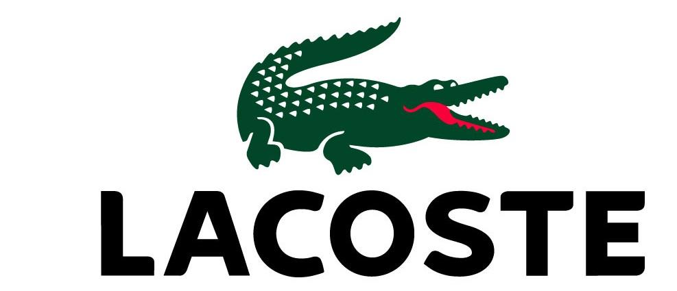 Магазин Лакост (Lacoste) - официальный сайт, дисконт, адреса