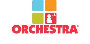Магазин детской одежды Orchestra. Детский магазин Оркестра. Интернет-магазин.