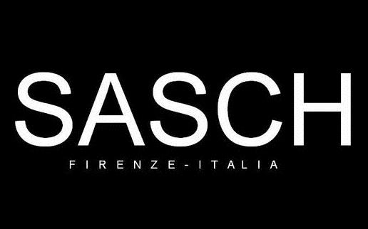 Магазин одежды SASCH. Официальный сайт, Интернет-магазин.