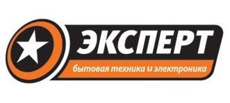 Магазин бытовой техники Эксперт: Каталог товаров, официальный сайт