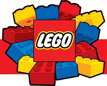 Игры Лего. Lego Официальный интернет-каталог скидок и распродаж