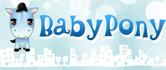 BabyPony.ru