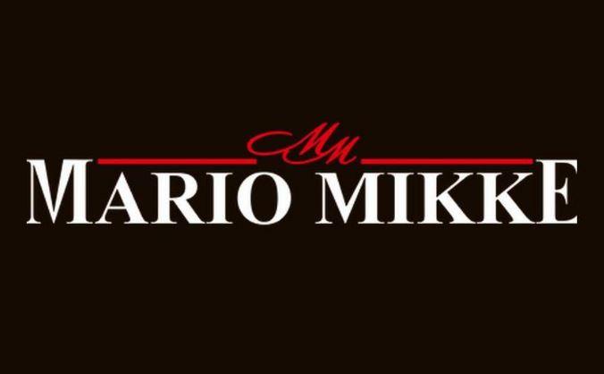 Обувь Марио Микке: Каталог скидок и распродаж 2016/2017 интернет-магазина
