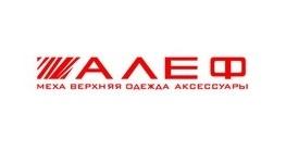Alef.ru: Шубы