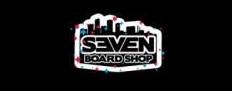 SEVEN BOARDSHOP