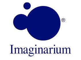 Имаджинариум:  Каталог скидок и акций на игрушки интернет-магазина
