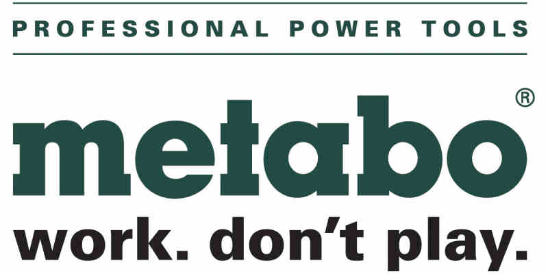 Электроинструмент Metabo. Метабо Официальный сайт, Цены.