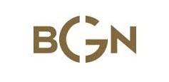 Бигон (BGN): Каталог распродаж одежды официального интернет-магазина
