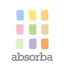 Absorba