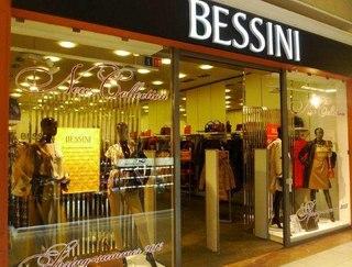 Bessini.  Бессини Официальный сайт, каталог, интернет-магазин