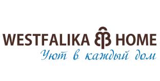 Вестфалика Официальный сайт, Каталог. Westfalika home.
