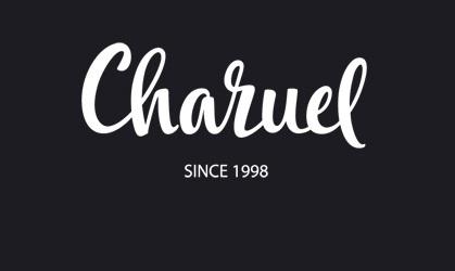 Одежда Чаруэль: Каталог распродаж официального интернет-магазина Charuel