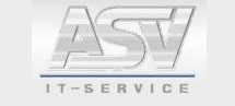 ASV Service