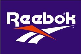 Рибок-Дисконт: Каталог распродаж официального интернет-магазина Reebok