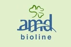 AMD Bioline