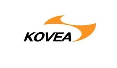 Газовая горелка Kovea. Официальный сайт. Ковея Обогреватель.