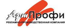 Агенство Арт-Профи