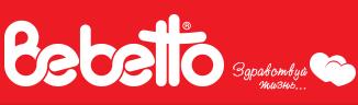 Прогулочная коляска Bebetto. Официальный сайт.