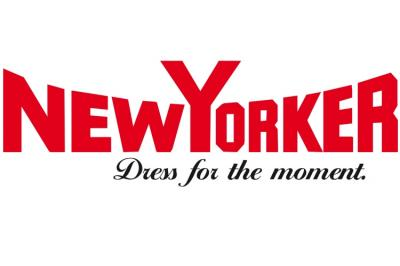 Нью Йоркер: Каталог одежды 2016/2017 официального интернет-магазина