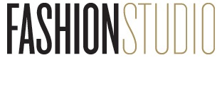 Fashion Studio Интернет-магазин. Фэшн Студиo.