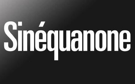 Sinequanone Официальный сайт. Интернет-магазин Синекванон.