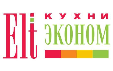 Кухни Эльт: Официальный сайт, каталог, фото и цены