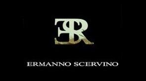32f86d293 Магазины Ermanno Scervino. Официальный сайт, Интернет-магазин, Распродажи.