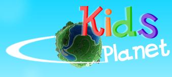 Kidsplanet-shop