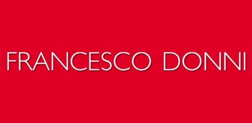 Обувь Франческо Донни: Официальный интернет-каталог распродаж