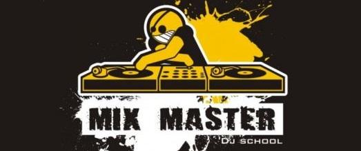 Музыкальный магазин Mixmaster Dj (Миксмастер ди-джей)