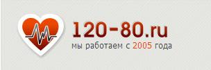 120-80.ru