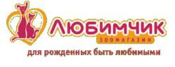 Зоомагазин Любимчик: Официальный интернет-каталог товаров и акций
