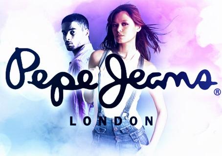 Пепе Джинс Официальный сайт на русском. Pepe Jeans London Интернет-магазин.
