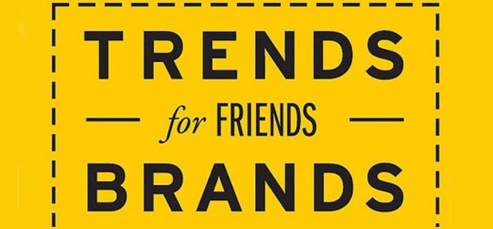 TrendsBrands (TrendsBrands.ru)