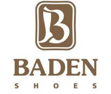 Baden Shoes Официальный сайт. Обувь Баден Шуз Акции, Скидки и Распродажа.
